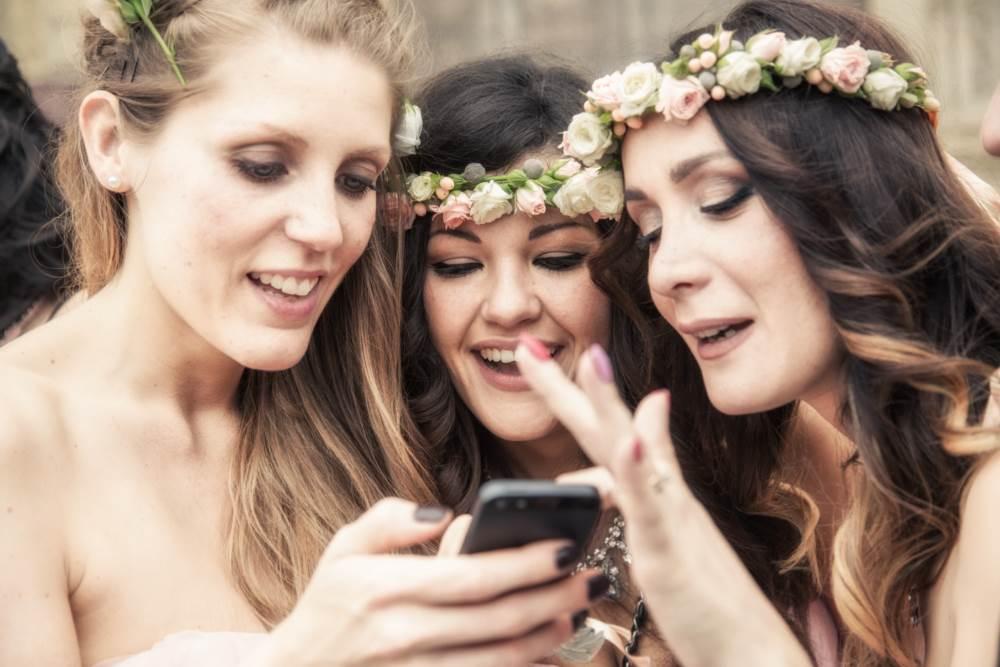 sandro_fabbrini_weddingphotographer_007