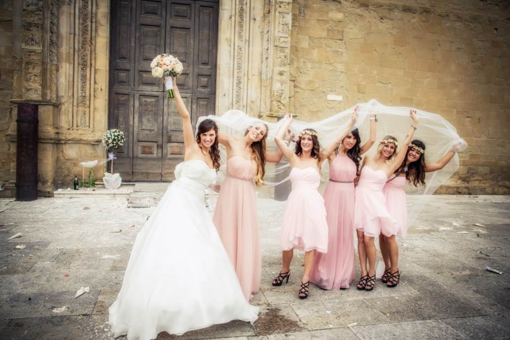 sandro_fabbrini_weddingphotographer_009