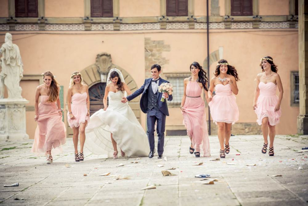 sandro_fabbrini_weddingphotographer_010