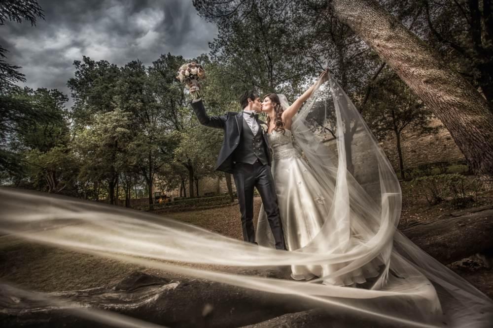sandro_fabbrini_weddingphotographer_011