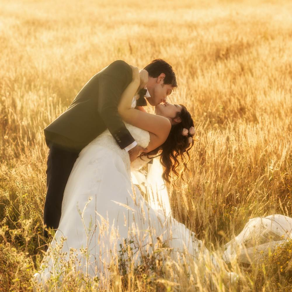 sandro_fabbrini_weddingphotographer_012