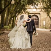 sandro_fabbrini_weddingphotographer_014