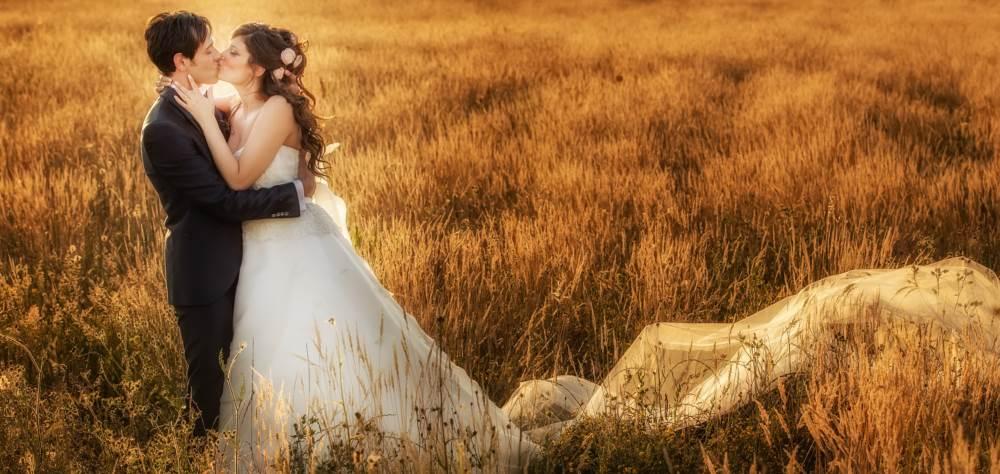 sandro_fabbrini_weddingphotographer_015
