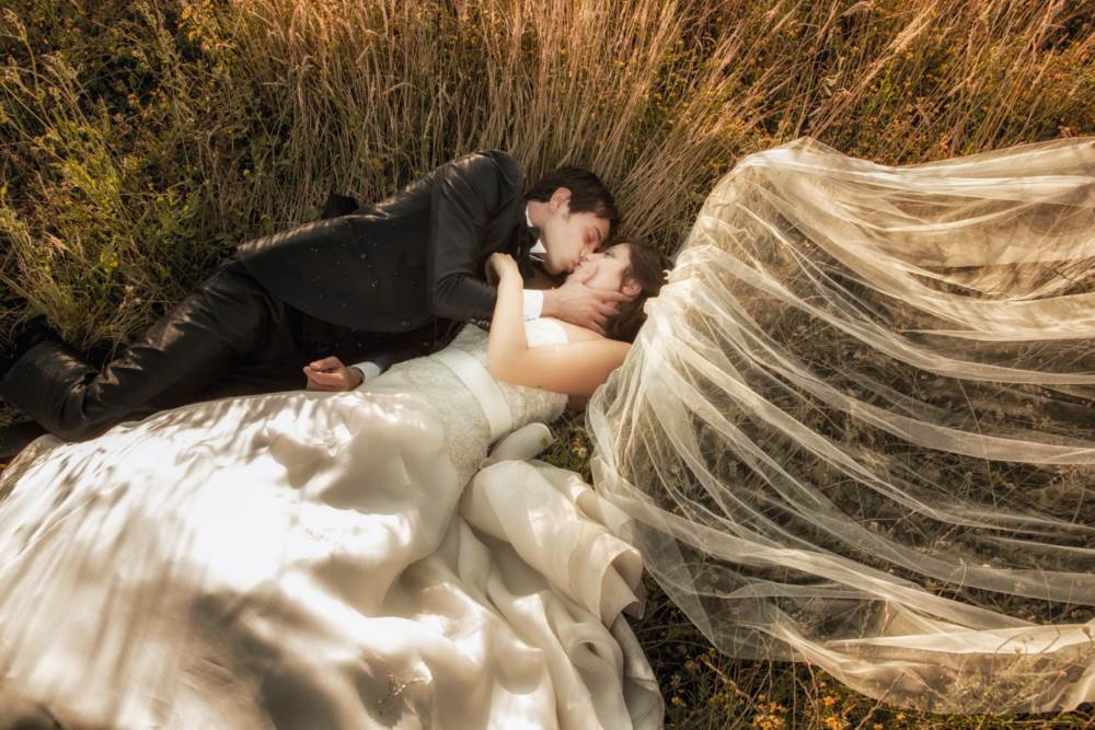 sandro_fabbrini_weddingphotographer_016