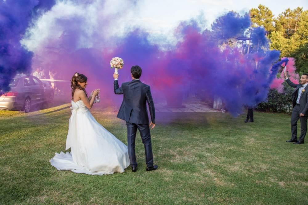 sandro_fabbrini_weddingphotographer_017