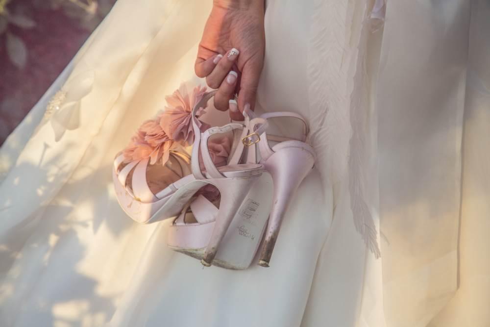 sandro_fabbrini_weddingphotographer_019