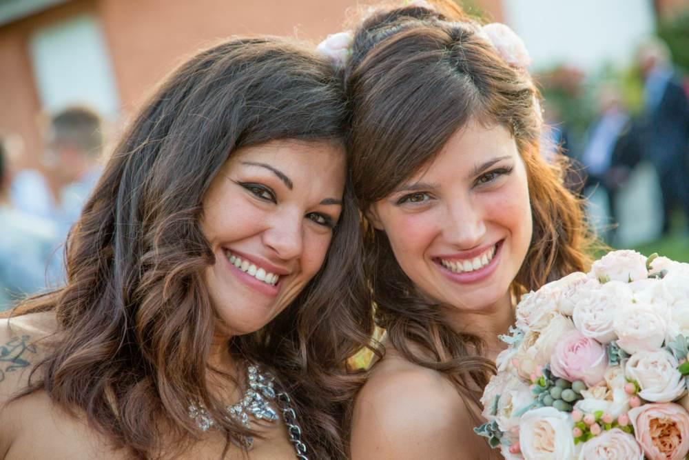 sandro_fabbrini_weddingphotographer_020