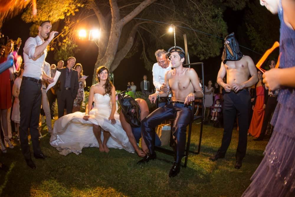 sandro_fabbrini_weddingphotographer_025