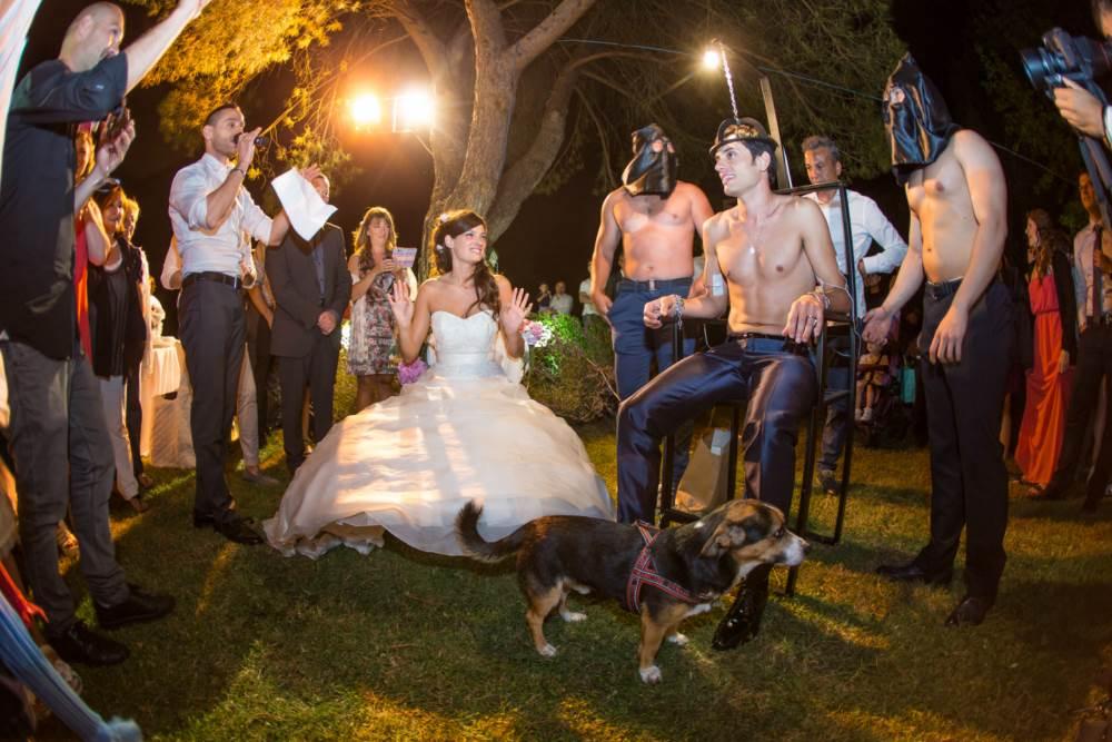 sandro_fabbrini_weddingphotographer_026