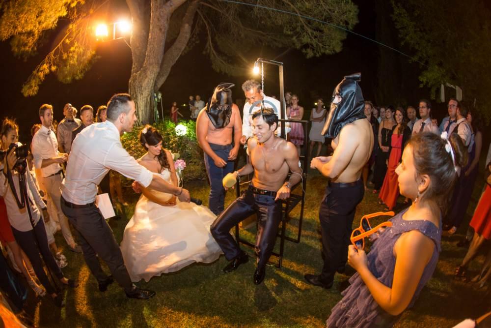 sandro_fabbrini_weddingphotographer_031