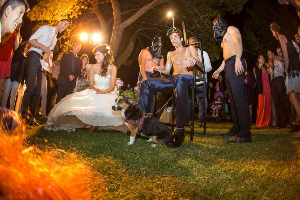 sandro_fabbrini_weddingphotographer_032