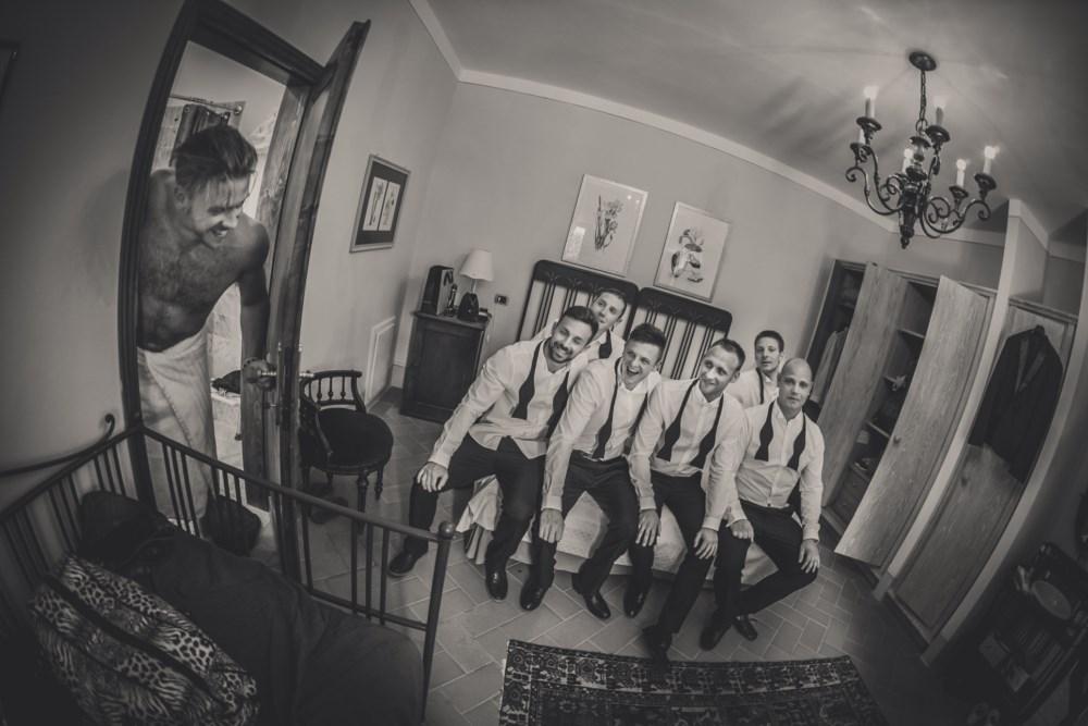 sandro_fabbrini_weddingphotographer_060