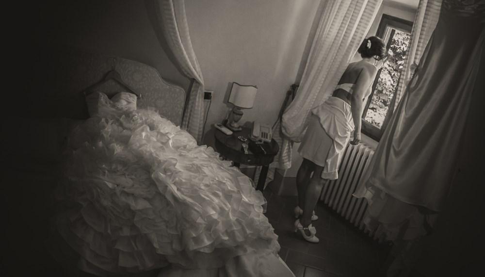 sandro_fabbrini_weddingphotographer_064