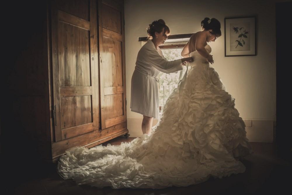 sandro_fabbrini_weddingphotographer_065