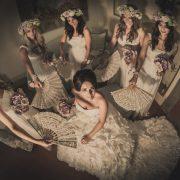 sandro_fabbrini_weddingphotographer_066