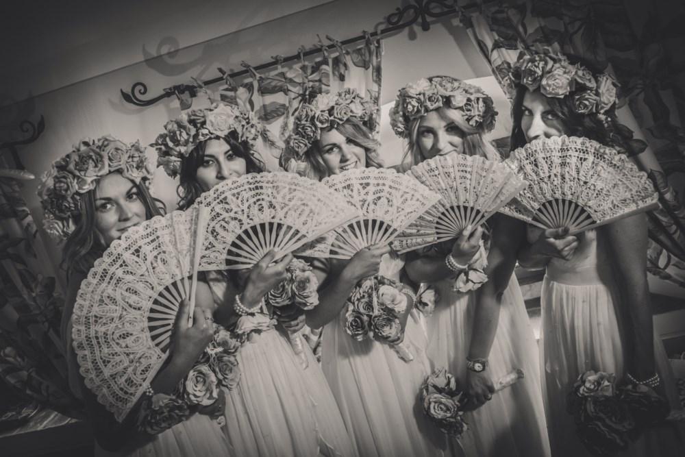 sandro_fabbrini_weddingphotographer_067