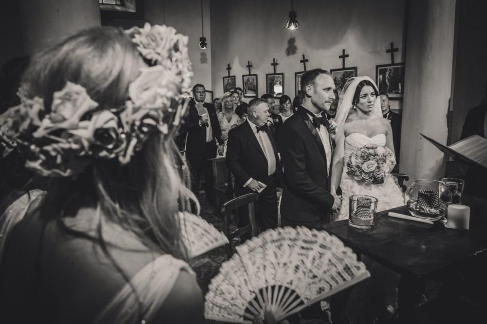 sandro_fabbrini_weddingphotographer_069