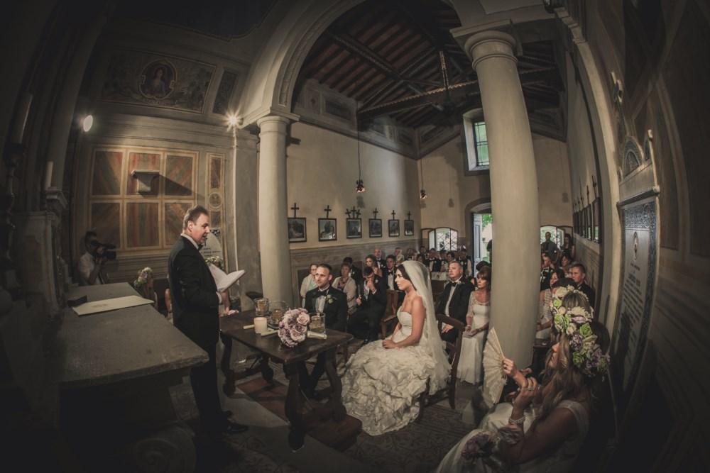 sandro_fabbrini_weddingphotographer_071