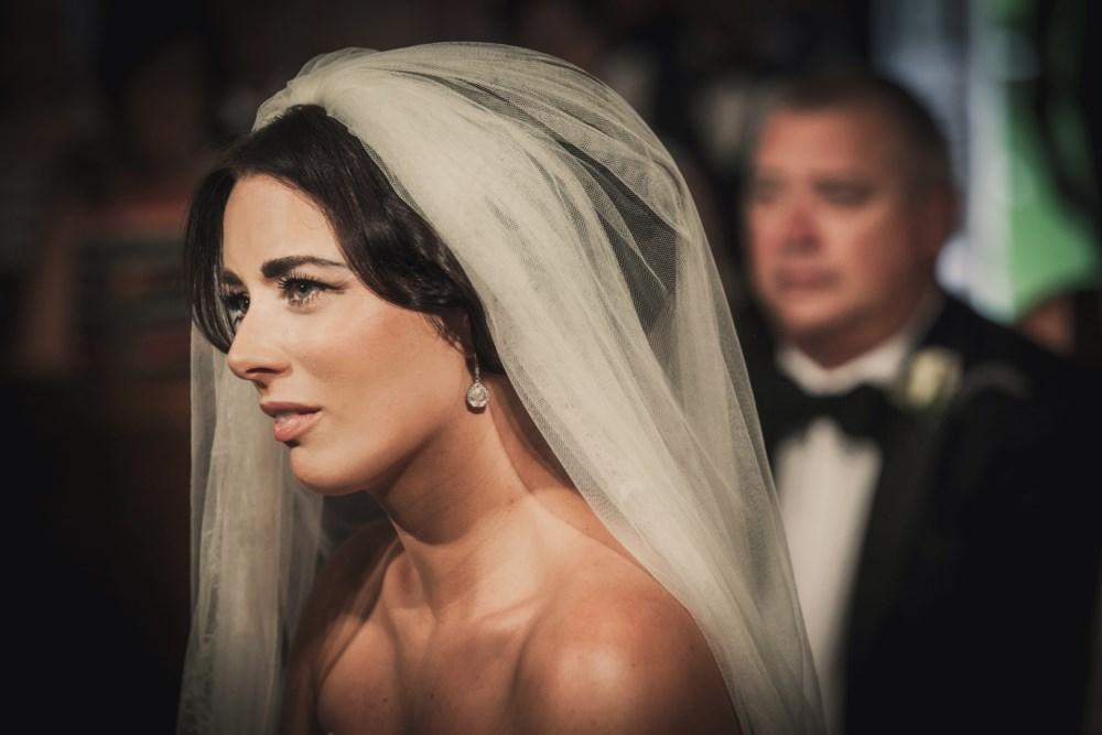 sandro_fabbrini_weddingphotographer_072