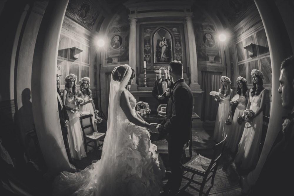 sandro_fabbrini_weddingphotographer_073