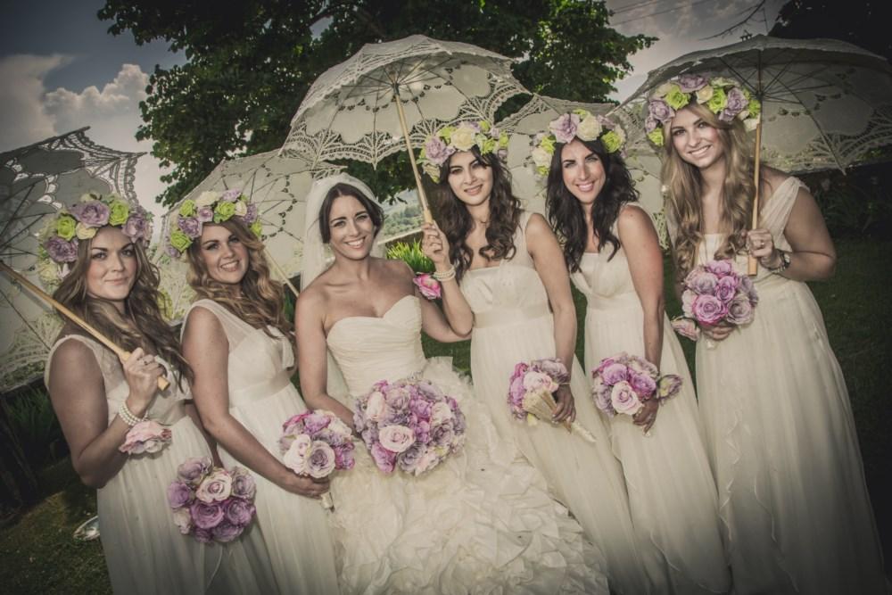 sandro_fabbrini_weddingphotographer_075