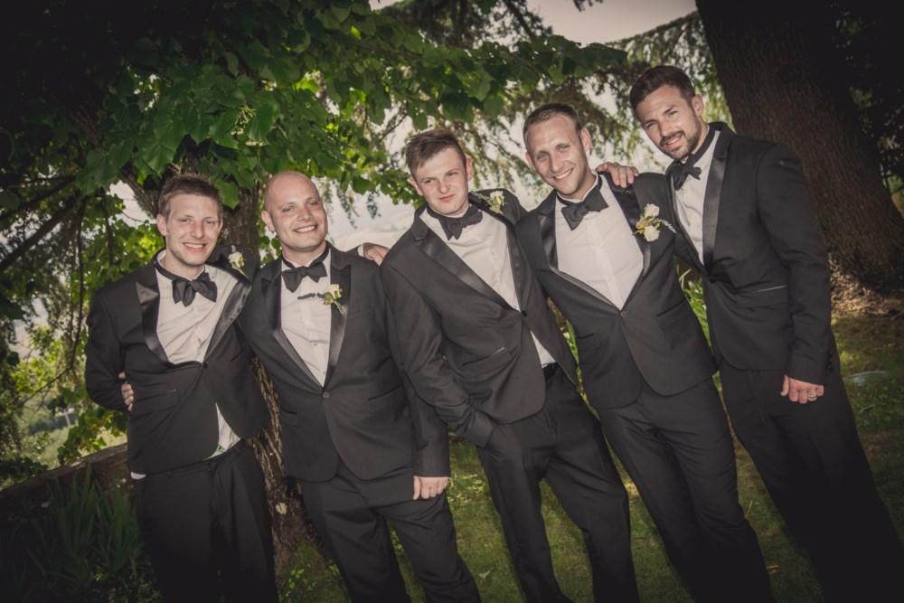 sandro_fabbrini_weddingphotographer_076