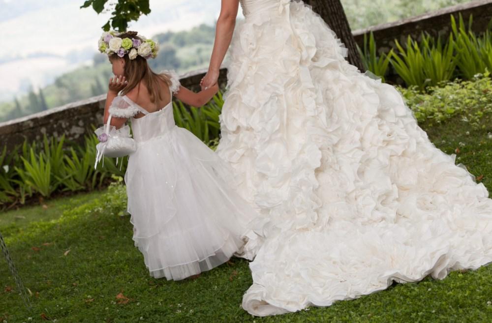 sandro_fabbrini_weddingphotographer_077