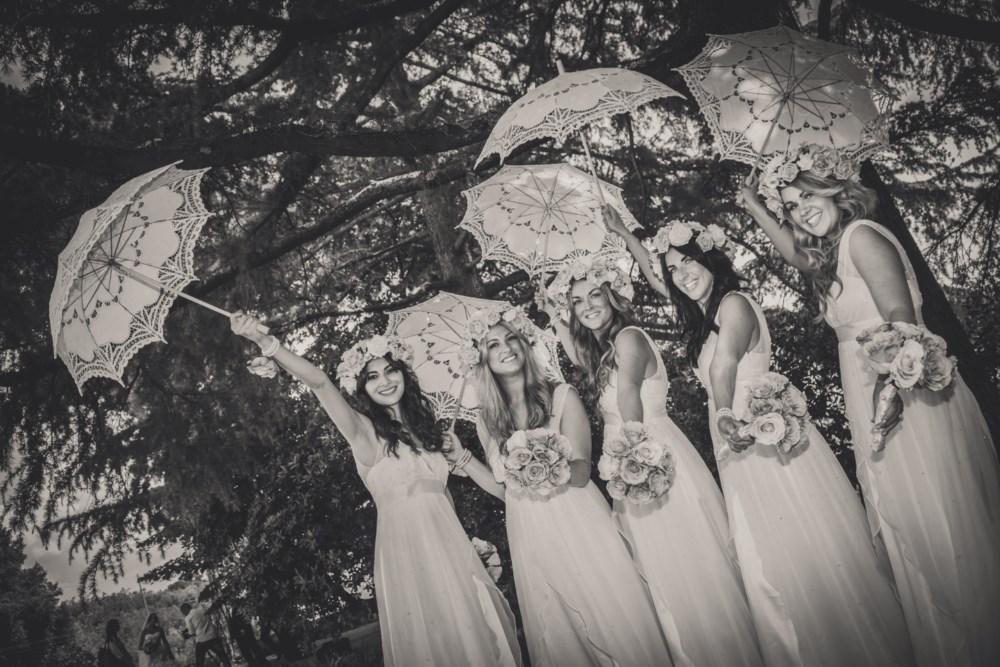 sandro_fabbrini_weddingphotographer_078