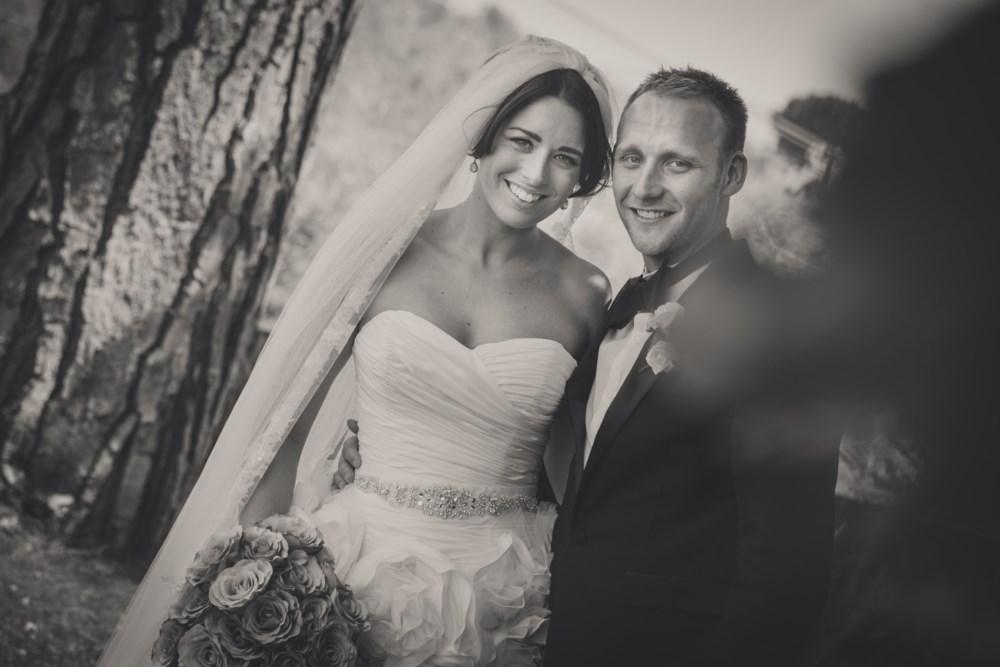 sandro_fabbrini_weddingphotographer_081