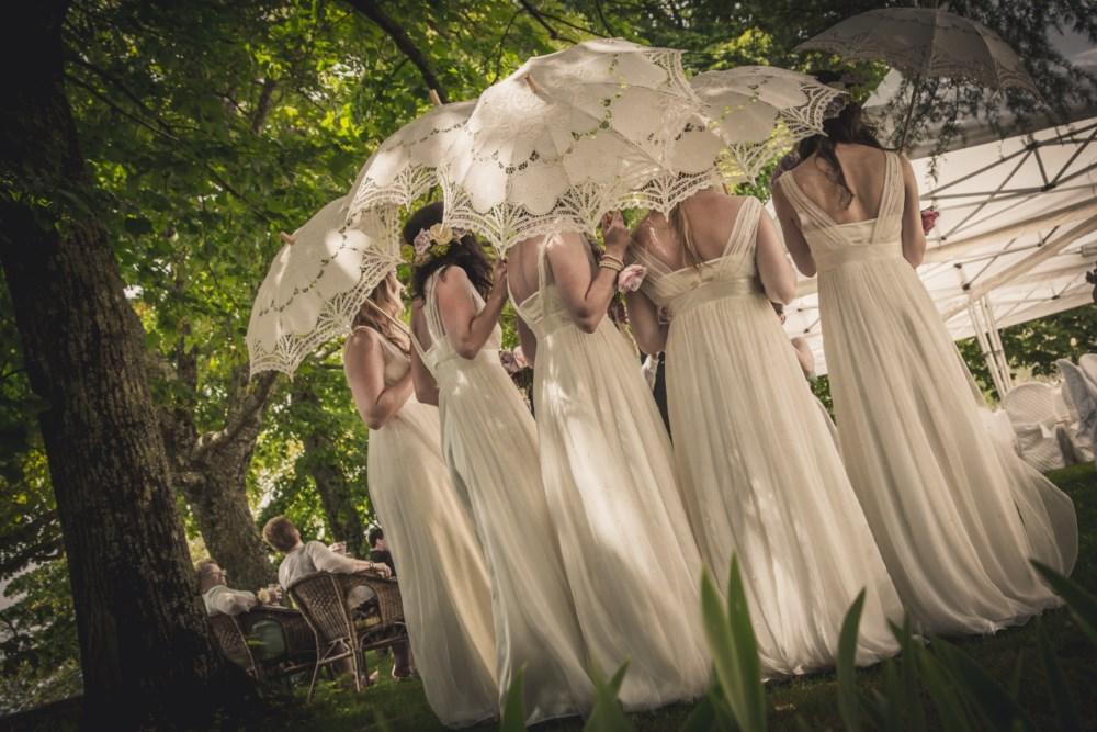 sandro_fabbrini_weddingphotographer_083
