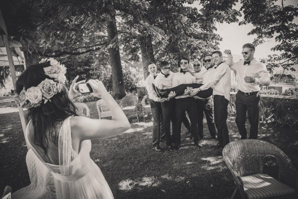 sandro_fabbrini_weddingphotographer_084