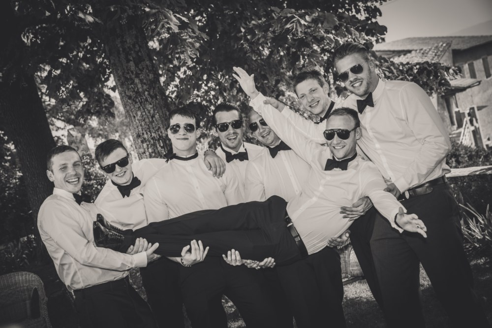 sandro_fabbrini_weddingphotographer_085
