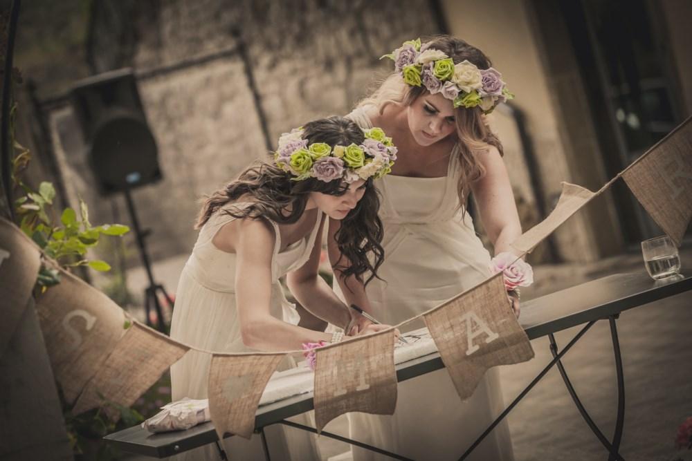 sandro_fabbrini_weddingphotographer_087