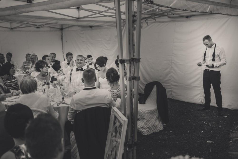 sandro_fabbrini_weddingphotographer_088