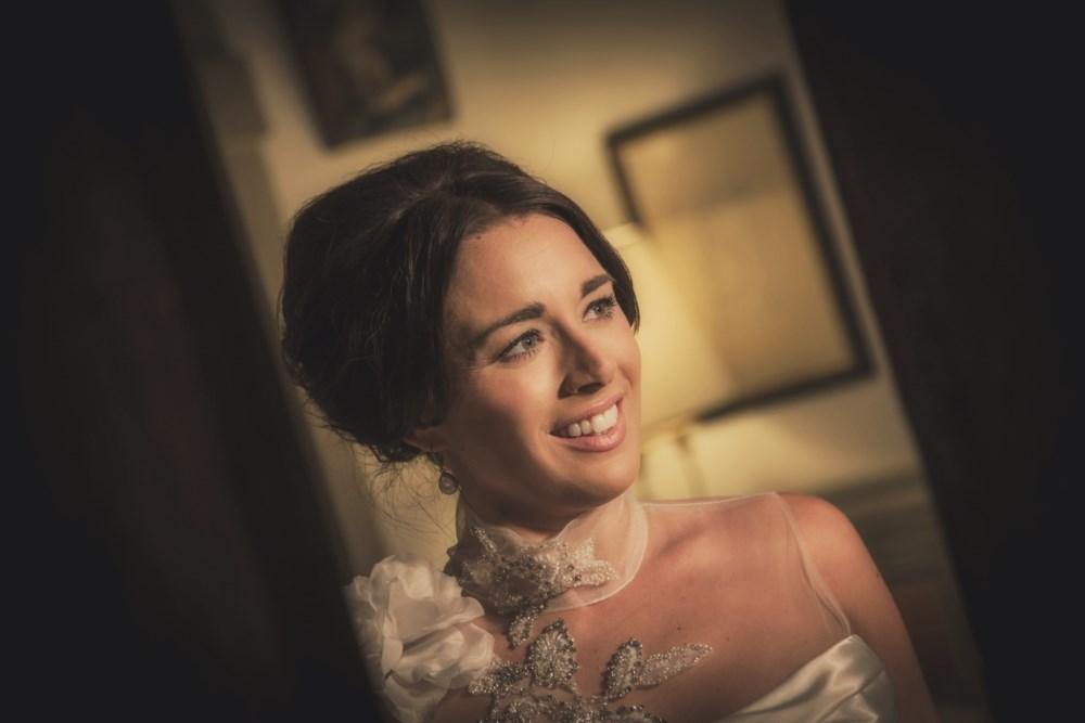 sandro_fabbrini_weddingphotographer_090