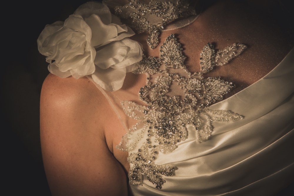 sandro_fabbrini_weddingphotographer_091