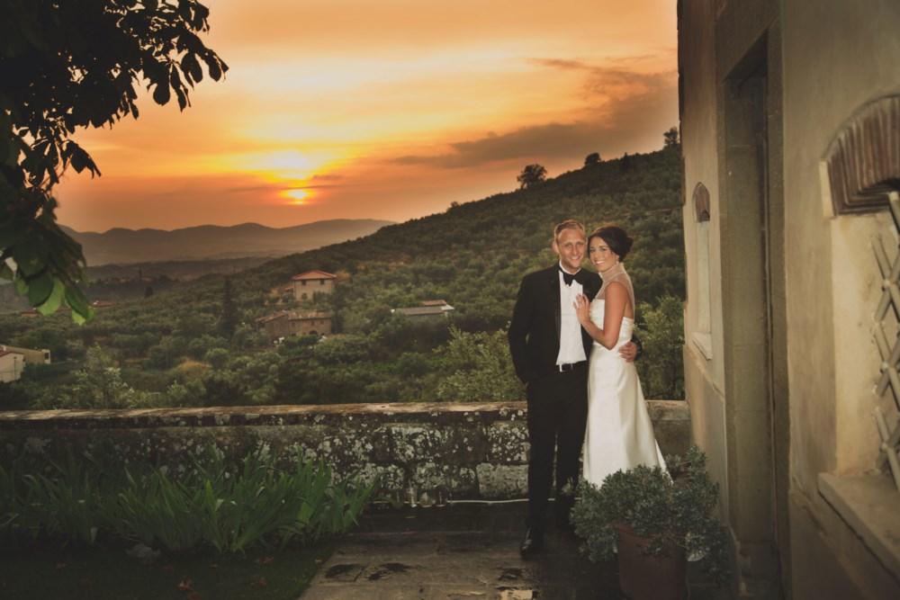 sandro_fabbrini_weddingphotographer_093