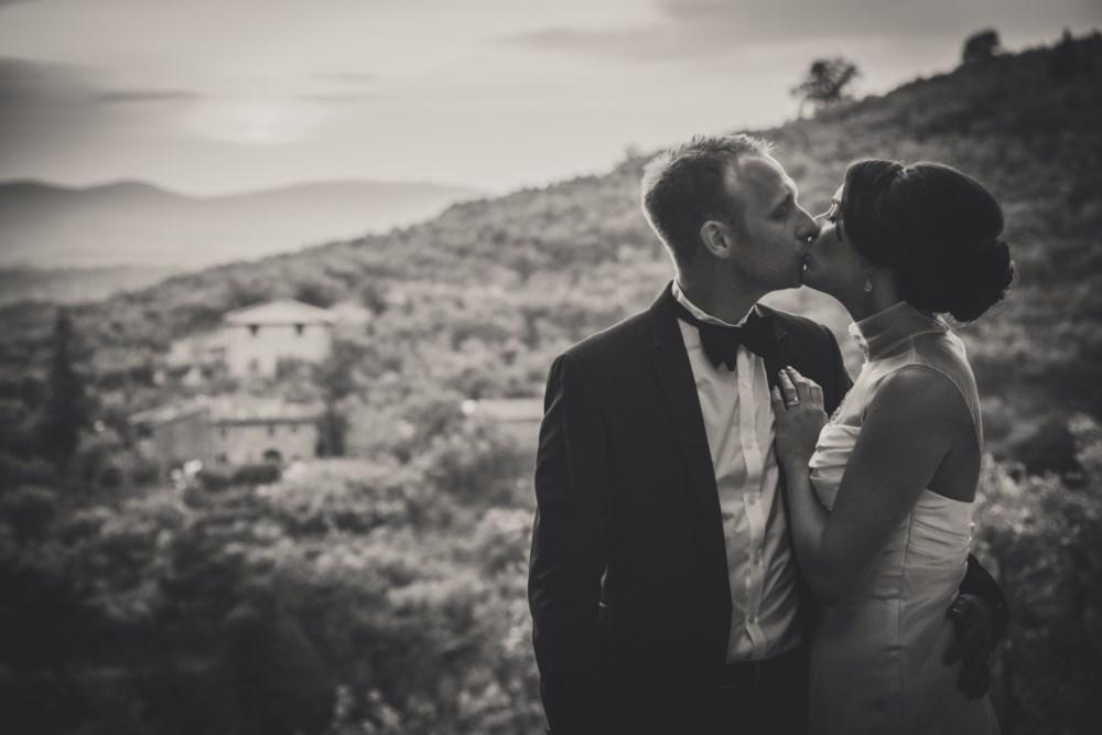 sandro_fabbrini_weddingphotographer_094