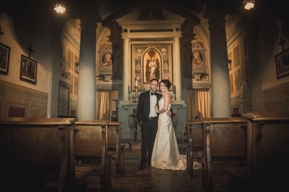 sandro_fabbrini_weddingphotographer_095