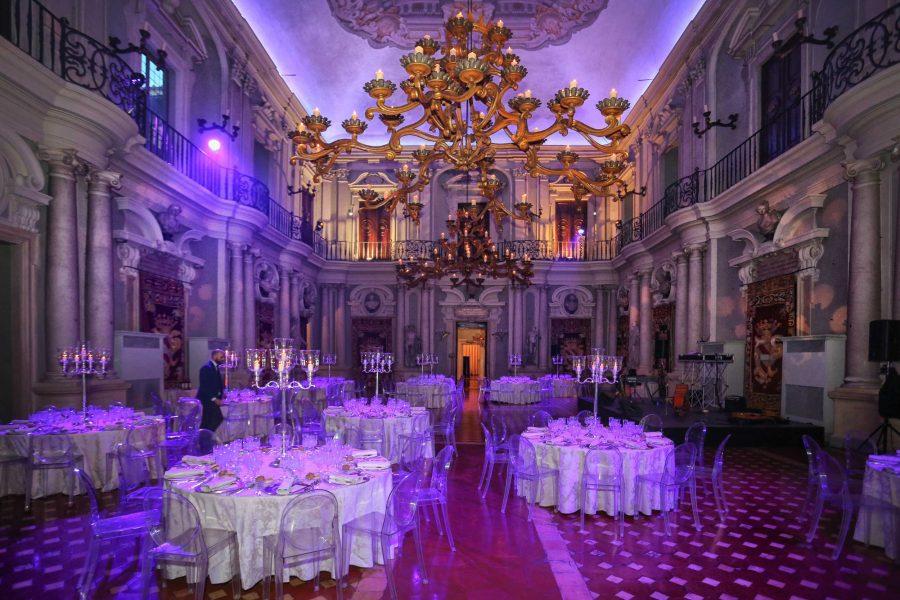 sandro_fabbrini_weddingphotographer-051